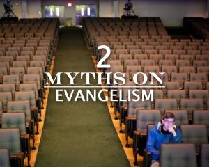 2mythsevangelismblog2